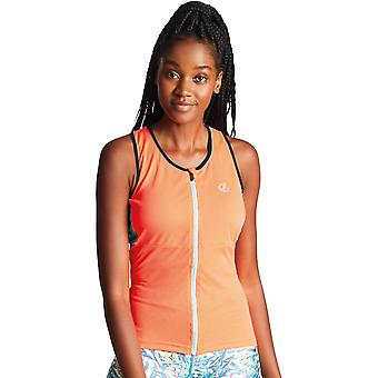 Dare 2 b Womens illustrer Wicking cyclisme Vest Top