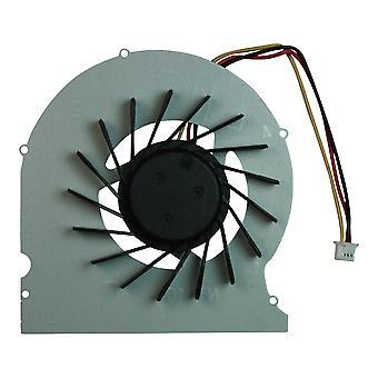 Foxconn NT425 korvaava PC Tuuletin