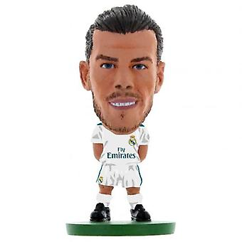 Real Madrid SoccerStarz Bale
