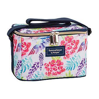 Nawigacja Paradise Personal Cooler Bag