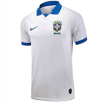 البرازيل 1919 قميص الذكرى السنوية