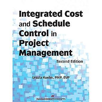 Controllo integrato dei costi e dei programmi nella gestione dei progetti