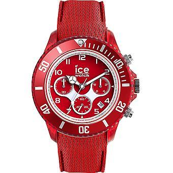 Ice-Watch Dune IW014219 orologio uomo
