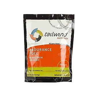 Tailwind Nutrition Endurance Fuel | 50 Servings Pack