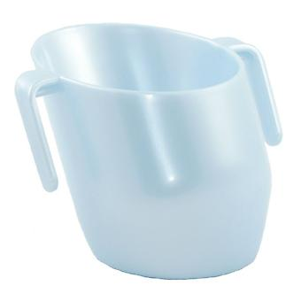 Doidy Cup - Arctic Pearl