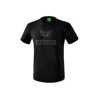 Erima essencial t-shirt