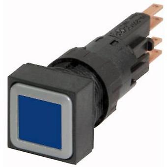 Eaton Q25LT-BL/WB trykknap blå 1 pc (er)