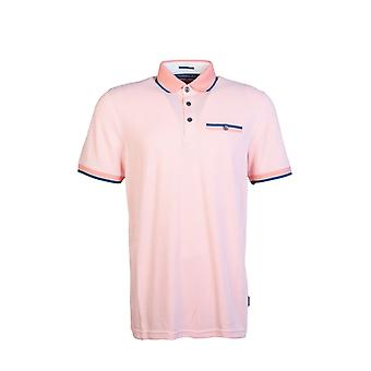 Ted Baker Polo Shirts Regular Fit Habtat