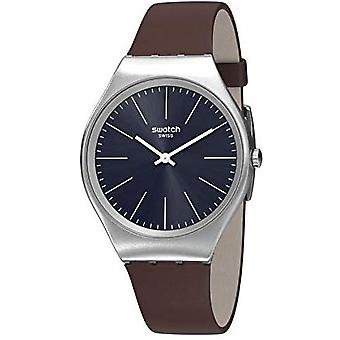 Swatch Skinoutono mens Watch SYXS106C