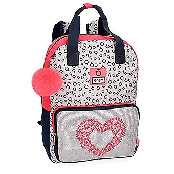 Enso Heart Backpack - 40 cm