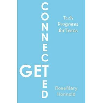 Get Connected: Tech Programs for Teens