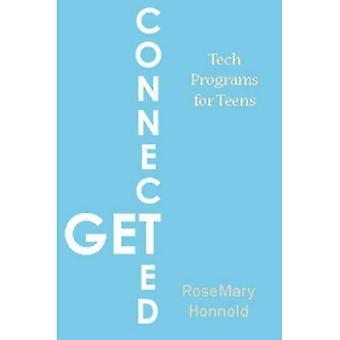 Get Connected: Tech programma's voor tieners
