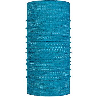 Buff Dryflx Neck Warmer in R-Blue Mine