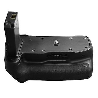Dot.Foto Battery Grip: Canon EOS 800D works with LP-E17 battery compatible with Canon EOS 800D / T7i / X9i / 77D / 9000D