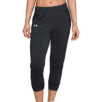 Under Armour vrouwen ' s coldgear run Knit Pant