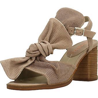 Deicolli Sandals 1cloud102 Color 03126taupe