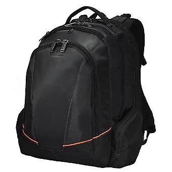 Everki 16n Flight Backpack, Checkpoint Friendly