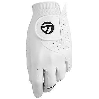 Taylormade Stratus Tech LH Cuir Stretch Gants de golf flexibles