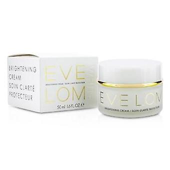 Brightening Cream - 50ml/1.7oz