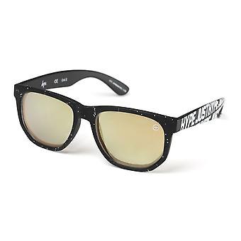 Hype Black Justhype Hypelimit Two Sunglasses