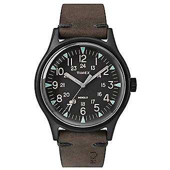 Timex Clock man Ref. TW2R96900