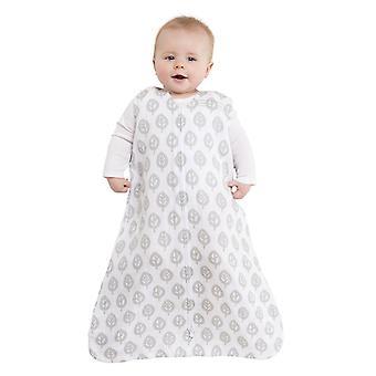 Halo Sleepsack Baby Wearable deken 100% katoenen mousseline