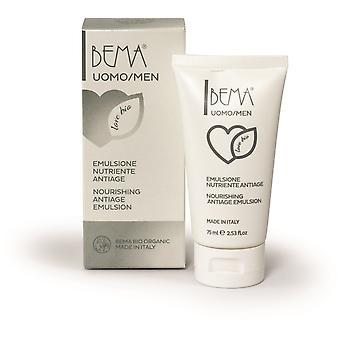 Bema Nourishing Antiage Emulsion 75 ml