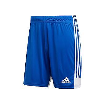 Adidas Tastigo 19 DP3682 fútbol verano pantalones de verano