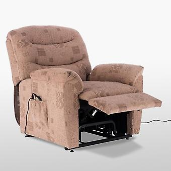 Regency Rise & Recline Chair