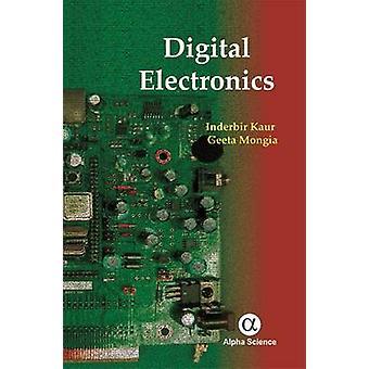 إلكترونيات رقمية-مختبر اليدوي-2016 التي إينديربير كاور-جيتا
