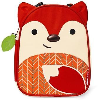 Skip hop - mini backpack - fox