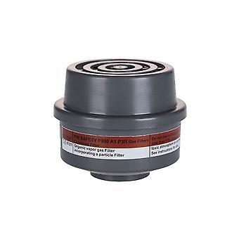 Portwest p950 combinatiefilter speciale draadaansluiting p950