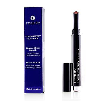 Rouge expert click stick hybrid lipstick   # 20 mystic red 1.5g/0.05oz