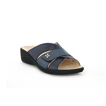 Grunland Blue 68esta Shoes