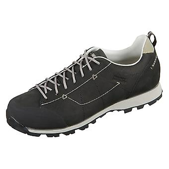 Meindl Rialto 462431 trekking all year men shoes
