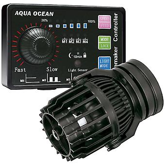 Ica Waves Generator Aqua Ocean 4000L / H (Fish , Aquarium Accessories , Breeding Crates)