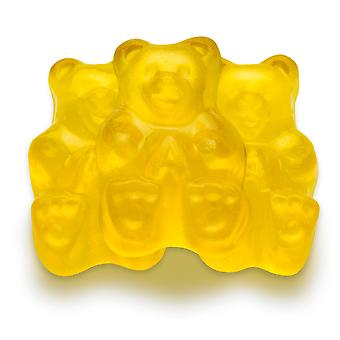 Albanese Gumm Mango Bears-( 19.95lb )