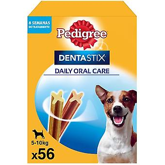 Pedigree Small Denta Strips 45 Gr (Dogs , Treats , Dental Hygiene)