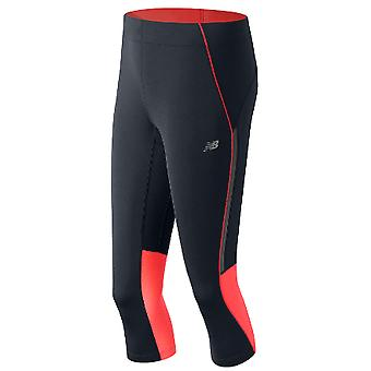 New Balance WP53222DAF running all year women trousers