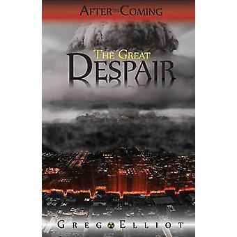 The Great Despair by Elliot & Greg