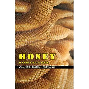 Honey by Carr & Richard
