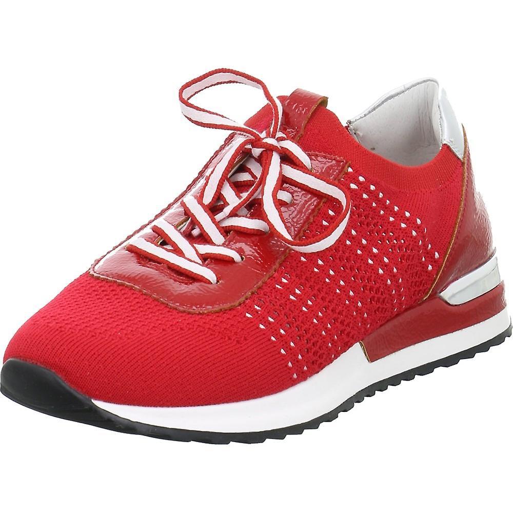 Remonte R250733 uniwersalne przez cały rok buty damskie JemFx