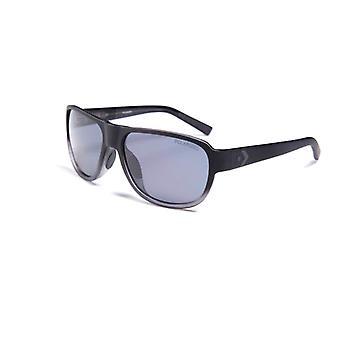 Óculos de sol unissex Conversa CV R002 PRETO GRAD 61