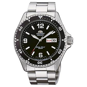 Orient - Wristwatch - Unisex - FAA02001B9