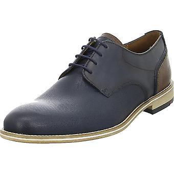 Lloyd Giorgio 1012718 universal all year men shoes