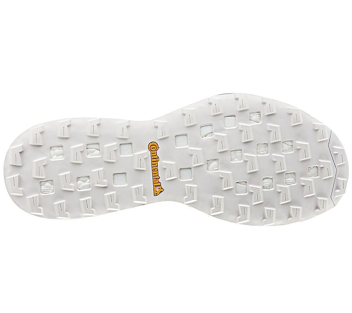 Adidas Boost Terrex Agravic Boa - Herren Trail-running Schuhe Blau Bc0370 Sneakers Sportschuhe