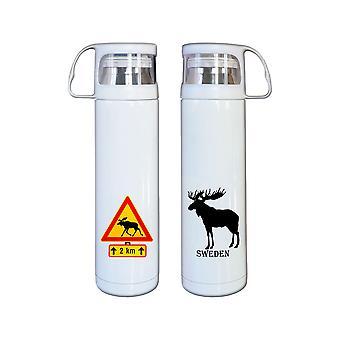 Elk Thermos