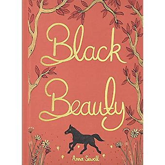 Black Beauty by Anna Sewell - 9781840227871 Book