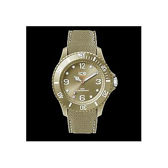 ICE WATCH - Armbanduhr - 014554 - ICE sixty nine - Khaki - Large - 3H