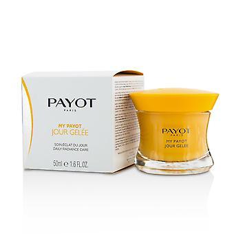 My payot jour gelee 215534 50ml/1.6oz